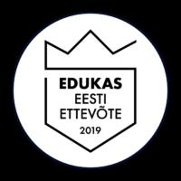 EEET logo mv_2